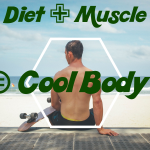 dietmusclecoolbody3
