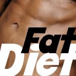 痩せる食事方法 筋トレ 食事 脂質制限 糖質制限
